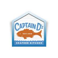 CaptainDs