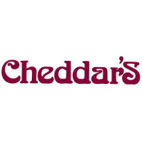 CheddarsLogo