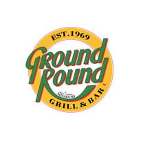 GroundRound
