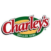 charleyssubs