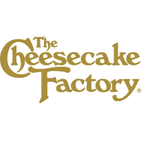 chesecake-factory