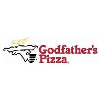 godfatherspizza