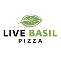 livebasilpizza