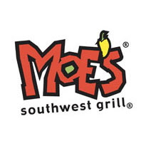 moessouthwestgrill