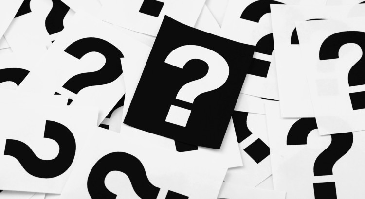 o-BLACK-QUESTION-MARK-facebook