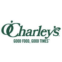 ocharleys