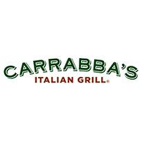 CarrabbasItalianGrillLogo