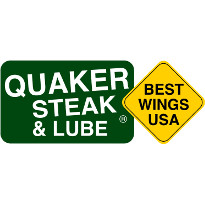 Quaker-Steak
