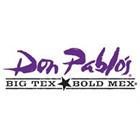 Don Pablos