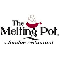 themeltingpot